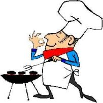 Funny_Barbecue_Chef_Clipart_BBQ-4